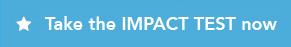 Take-the-ImpactTest
